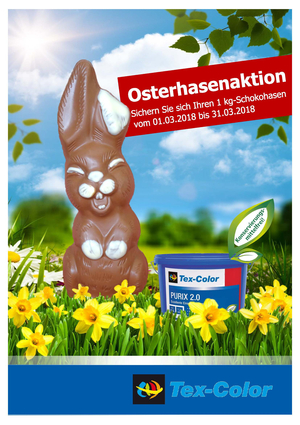 Tex-Color_Osterhasen-Aktionsflyer2018_Seite_1.jpg